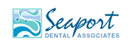Seaport Dental Associates