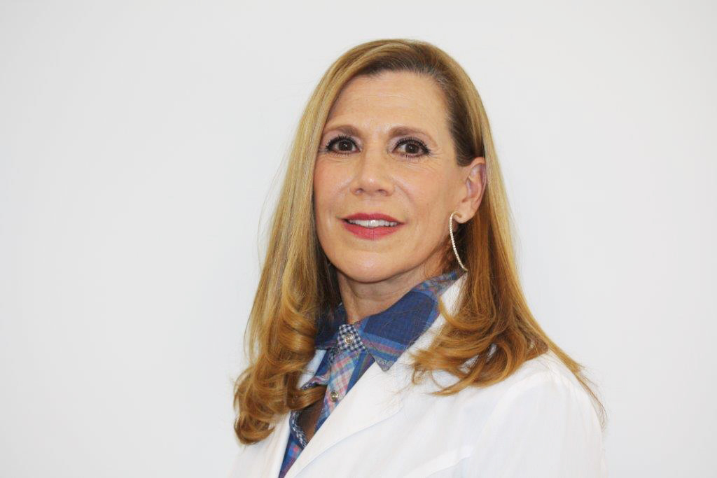 Dr. Nancy Starr, DMD